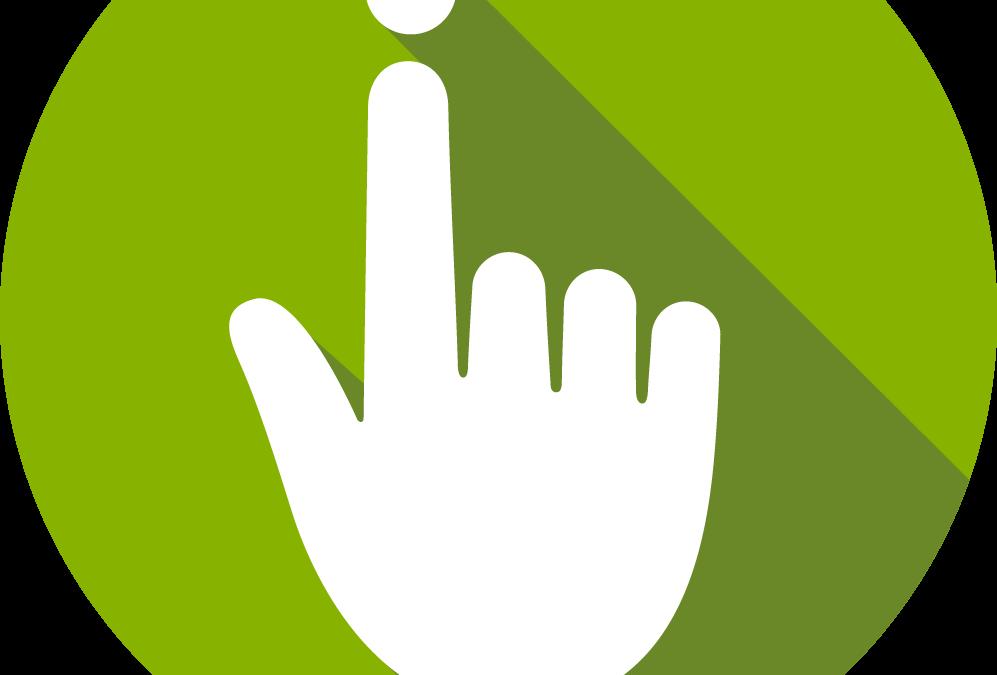 catalogo-interattivo-icona