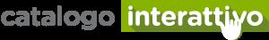 catalogo interattivo logo