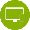 catalogo-interattivo