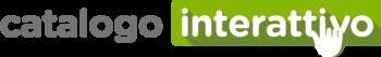 logo catalogo interattivo