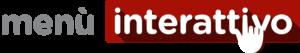 logo menu interattivo